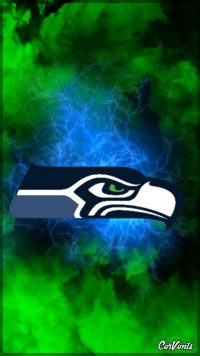 Seahawks Wallpaper 23