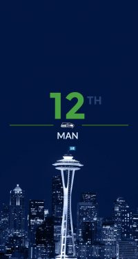 Seahawks Wallpaper 22