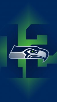 Seahawks Wallpaper 21