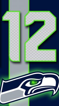 Seahawks Wallpaper 20