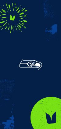 Seahawks Wallpaper 19