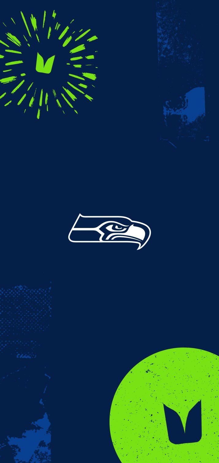Seahawks Wallpaper 1
