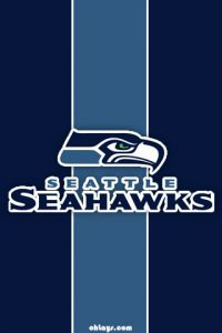 Seahawks Wallpaper 18