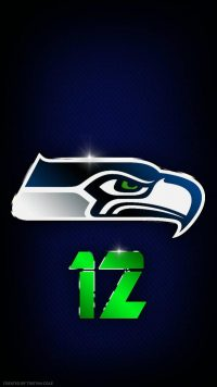 Seahawks Wallpaper 16