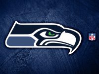 Seahawks Wallpaper 15