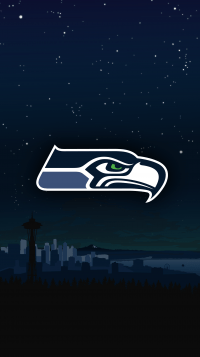 Seahawks Wallpaper 33