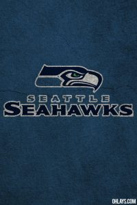 Seahawks Wallpaper 14
