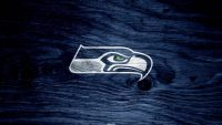 Seahawks Wallpaper 12