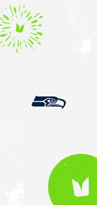 Seahawks Wallpaper 10