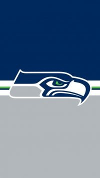 Seahawks Wallpaper 9