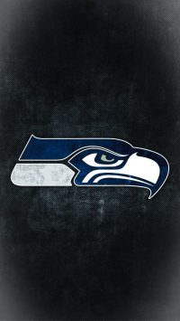 Seahawks Wallpaper 8