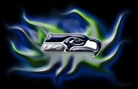 Seahawks Wallpaper 7