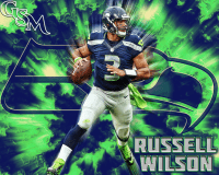 Seahawks Wallpaper 31