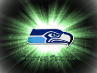 Seahawks Wallpaper 32