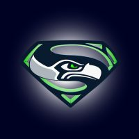 Seahawks Wallpaper 4