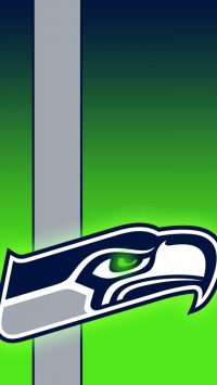 Seahawks Wallpaper 3