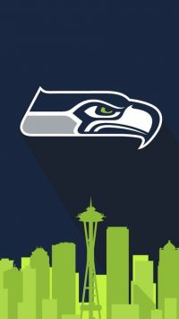 Seahawks Wallpaper 2