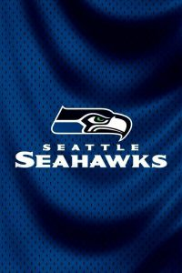 Seahawks Wallpaper 30