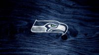 Seahawks Wallpaper 29
