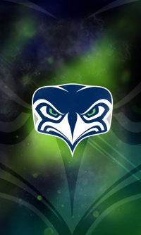 Seahawks Wallpaper 28