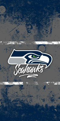 Seahawks Wallpaper 27