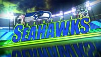 Seahawks Wallpaper 26
