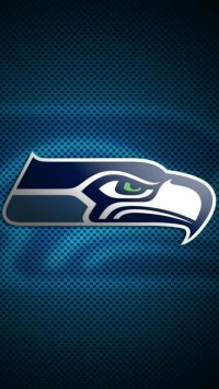 Seahawks Wallpaper 25