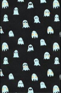 Spooky Szn Wallpaper 7