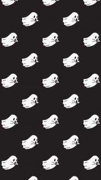 Spooky Szn Wallpaper 11