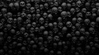 Spooky Wallpaper 5
