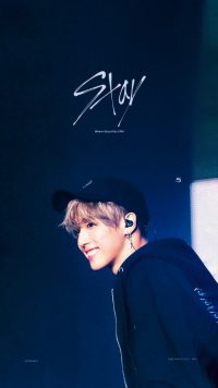 Stray Kids Wallpaper 10