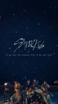 Stray Kids Wallpaper 17