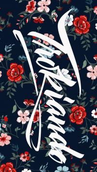 Takuache Wallpaper 2