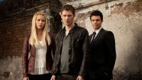 The Originals Wallpaper 12
