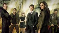 The Originals Wallpaper 23