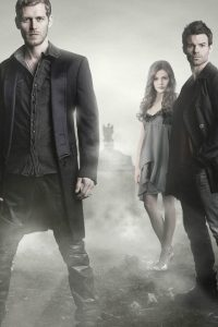 The Originals Wallpaper 25