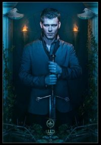 The Originals wallpaper 29