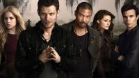 The Originals Wallpaper 6