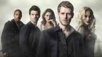 The Originals Wallpaper 7