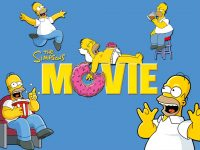The Simpsons Wallpaper 47