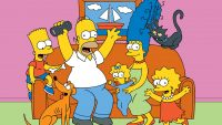 The Simpsons Wallpaper 43