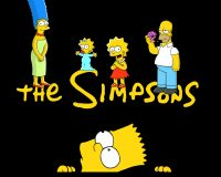 The Simpsons wallpaper 39