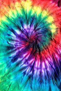 Tie Dye Wallpaper 34