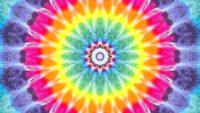 Tie Dye Wallpaper 36