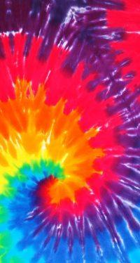 Tie Dye Wallpaper 44