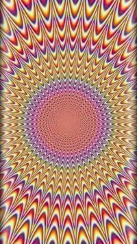 Tie Dye Wallpaper 46