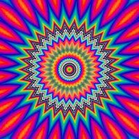 Tie Dye Wallpaper 47