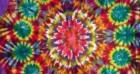 Tie Dye Wallpaper 49