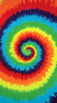 Tie Dye Wallpaper 50