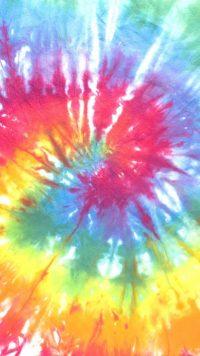 Tie Dye Wallpaper 26